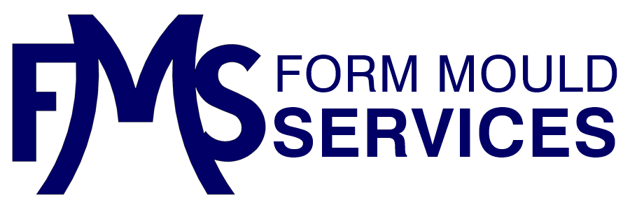 Form Mould Services