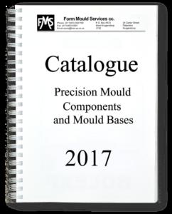fms-catalogue