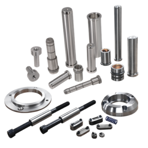 mold-components