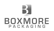 boxmore-packaging