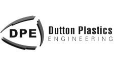 dutton-plastics