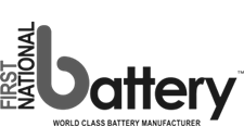 first-national-battery