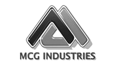 mcg-industries